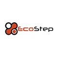 EcoStep