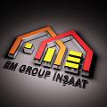 EM Group İnşaat