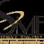 SME Consulting