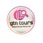 GTN Tours