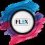 Flex MMC