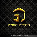 3D Production