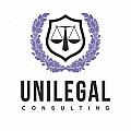Unilegal Consulting