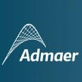 Admaer