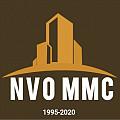 Nazim və oğulları MMC