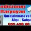 Kamran Hüseyn