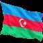 Azerbayraq Azerbayraq