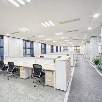 Ofisların və obyektlərin təmiri