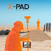 X-Pad Ultimate