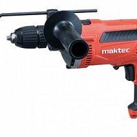 Drill Machine. MAKTEK MT 815