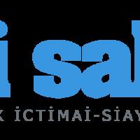 ikisahil.az