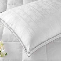 Yastıqlar