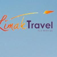 Turizm şirkəti