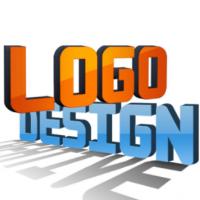 Loqoların dizaynı