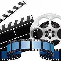 Video çəkiliş