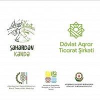 Şəhərdən Kəndə (reklam)