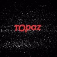 Topaz-Kəllə Kəlləye (sponsor çarxı)
