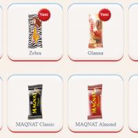 Şokolad istehsalı | Morojna