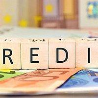 Kreditlər