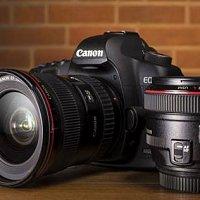 Foto və video aparatlarının təmiri