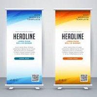 Banner dizaynı