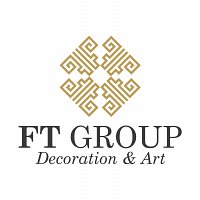 """FT GROUP"" Decoration and Art"