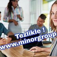 www.minorgroup.az