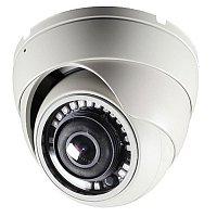 Təhlükəsizlik kamerası sistemləri