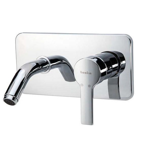 Divariçi Duş Sistemləri
