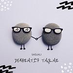 Türk Üretimi El Yapımı Dekoratif Taşlar