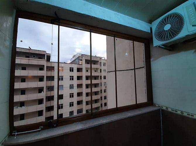 Cam balkon sifarişi