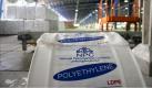 Plastik və PVC materialları(Plastik materialların istehsalı və paylanması: polietilen, polipropilen, PVC) şəkil