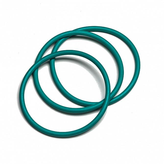 Halqa (O-Ring)
