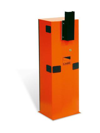 CAME G6500 şlaqbaum sistemi